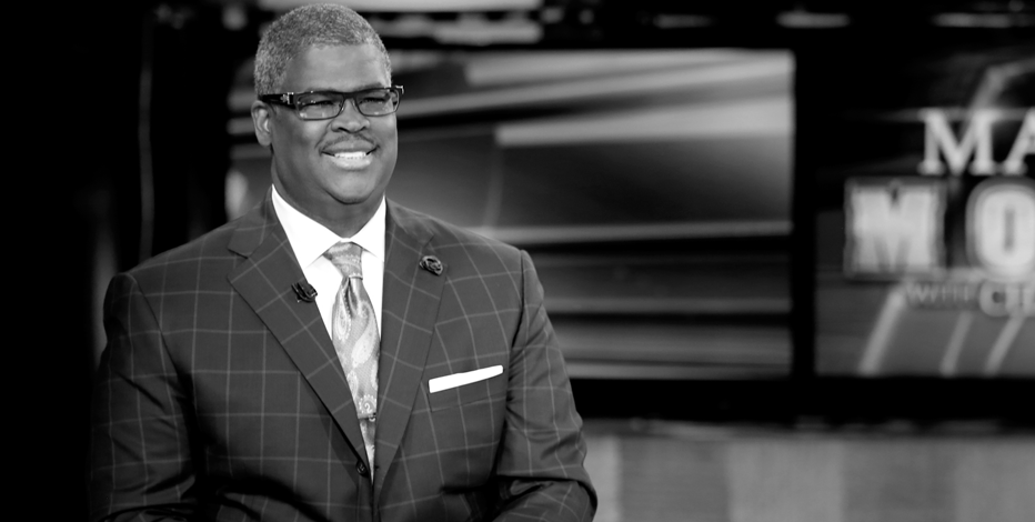Hal Lambert on Fox Business' Making Money with Charles Payne